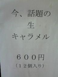 200810091308000