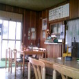 大場屋食堂